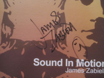 Autographed-cover-james-zabiela-sound-in-motion-3x-12-singles_3619769