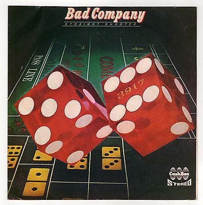 Bad-company-feel-like-makin-love-shooting-star-thailand-thai-7-45-ep-single-ps_10273241