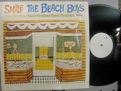 Beach-boys-smile-capitol-double-lp-set-sea-of-tunes-rare-release_1670816