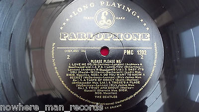 Beatles-please-please-me-1st-uk-gold-label-mono-ex_4773205