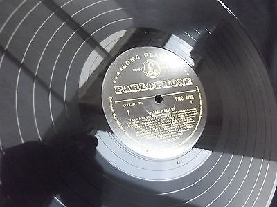 Beatles-please-please-me-1st-uk-gold-mono-mint-simply-stunning--4_12455572