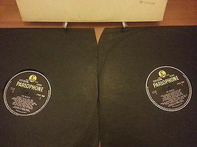 Beatles-white-album-1st-uk-y-b-parlophone-export-p-pcs-complete_11741769