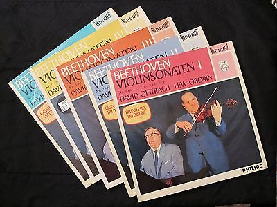 Beethoven-oistrach-oborin-ultra-rare-5-lp-philips-hi-fi-stereo-plum-ed1-dutch_4768871