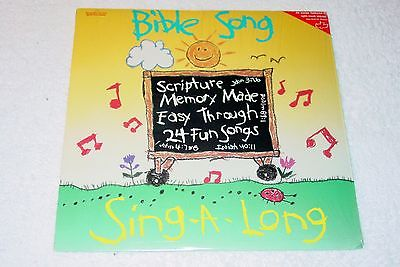 Bible-song-sing-a-long-lp-maranatha-for-kids-scripture-memory-made-easy-24-songs_8845432