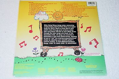 Bible-song-sing-a-long-lp-maranatha-for-kids-scripture-memory-made-easy-24-songs_8845437