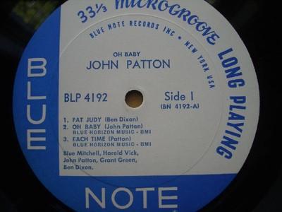 big-john-patton-oh-baby-1964-blue-note-4