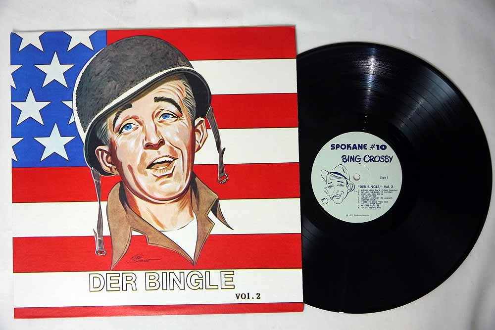 http://assets.rootsvinylguide.com/pictures/bing-crosby-der-bingle-vol-2-spokane-10-us-pressing-vinyl-lp_4281983