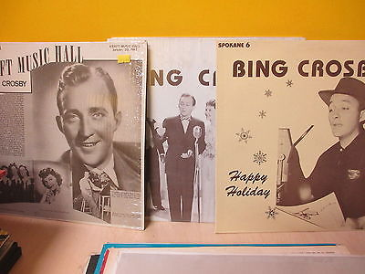 http://assets.rootsvinylguide.com/pictures/bing-crosby-lot-collection-spokane-11-rare-record-lp-6-4-kraft-music-hall_12762068