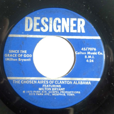 Black-gospel-45-chosen-aires-of-clanton-alabama-out-on-life-s-ocean-since-the-g_1327879