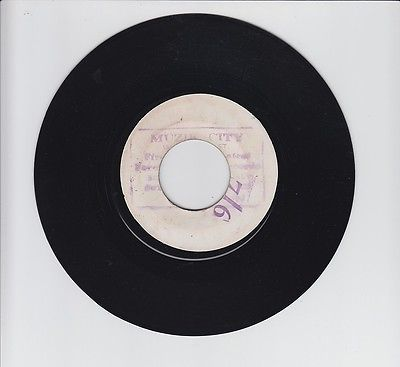 Blank-coxsone-take-it-cool-zoot-simms-67-rocksteady-7-very-rare_3900233