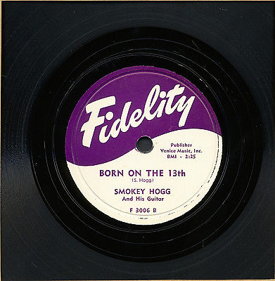 Blues-78-fidelity-3006-smokey-hogg_3984740