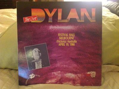 Bob-dylan-melbourne-festival-hall-april-1966-scarce-pink-vinyl-limited-edition_2333915
