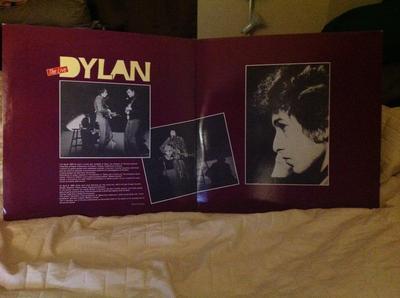 Bob-dylan-melbourne-festival-hall-april-1966-scarce-pink-vinyl-limited-edition_2333925