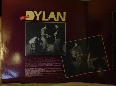 Bob-dylan-melbourne-festival-hall-april-1966-scarce-pink-vinyl-limited-edition_2333932