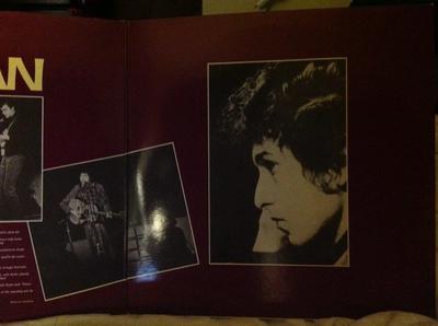 Bob-dylan-melbourne-festival-hall-april-1966-scarce-pink-vinyl-limited-edition_2333934