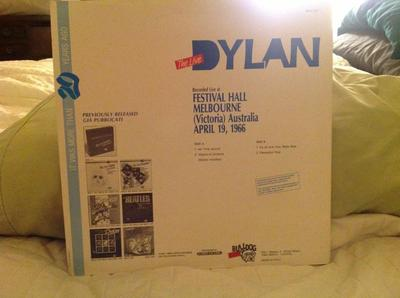 Bob-dylan-melbourne-festival-hall-april-1966-scarce-pink-vinyl-limited-edition_2333939