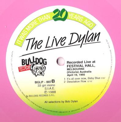 Bob-dylan-melbourne-festival-hall-april-1966-scarce-pink-vinyl-limited-edition_2333945