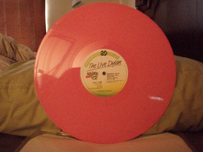 Bob-dylan-melbourne-festival-hall-april-1966-scarce-pink-vinyl-limited-edition_2333949