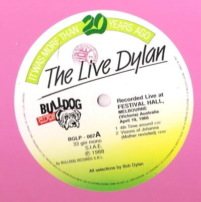 Bob-dylan-melbourne-festival-hall-april-1966-scarce-pink-vinyl-limited-edition_2333954