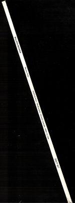 Bob-dylan-melbourne-festival-hall-april-1966-scarce-pink-vinyl-limited-edition_2333960