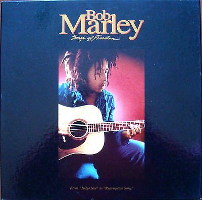 Bob-marley-songs-of-freedom-m-orig-1992-uk-jamaica-8lp-box-tuff-gong-tglbx-1_12965528
