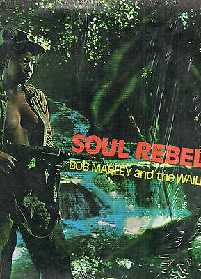 Bob-marley-the-wailers-soul-rebels-original-near-mint-upsetter-roots-lp_12351555