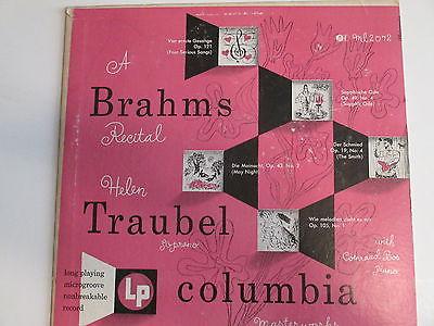 Brahms-recital-helen-traubel-soprano-coenraad-bos-piano-10-lp-colombia-ml-2072_3981022