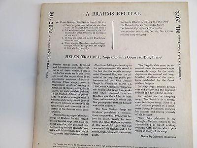 Brahms-recital-helen-traubel-soprano-coenraad-bos-piano-10-lp-colombia-ml-2072_3981030