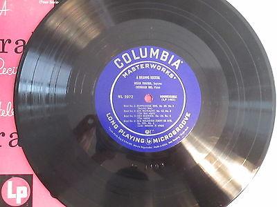 Brahms-recital-helen-traubel-soprano-coenraad-bos-piano-10-lp-colombia-ml-2072_3981036