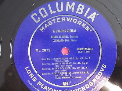 Brahms-recital-helen-traubel-soprano-coenraad-bos-piano-10-lp-colombia-ml-2072_3981044