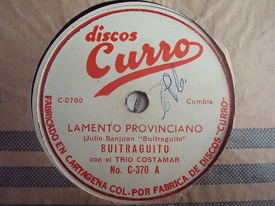 Buitraguito-con-el-trio-costamar-lamento-provinciano-cumbia-curro-rarest-78_773637