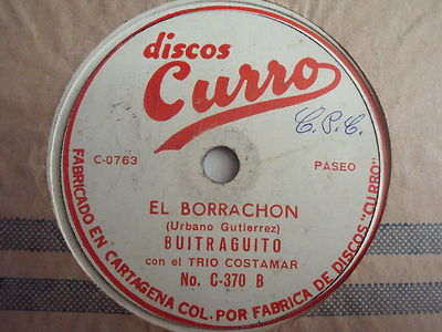 Buitraguito-con-el-trio-costamar-lamento-provinciano-cumbia-curro-rarest-78_773638