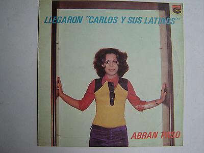 Carlos-y-sus-latinos-abran-paso-corpodisco-venezuela-excellent-lp_8186192