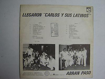 Carlos-y-sus-latinos-abran-paso-corpodisco-venezuela-excellent-lp_8186200
