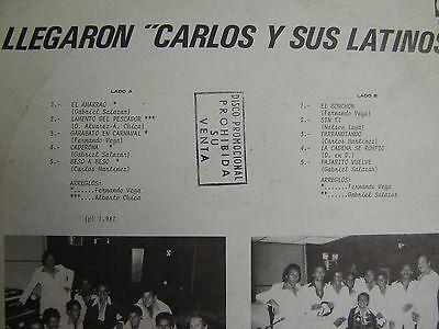 Carlos-y-sus-latinos-abran-paso-corpodisco-venezuela-excellent-lp_8186202