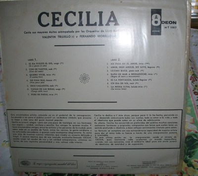 Cecilia-s-t-chile-1964-his-1st-chilean-pop-phenom-nm-nm-venezuelan-press_2600897