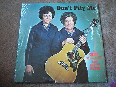 Chris-miskelly-betty-baker-lp-trump-001-don-t-pity-me_12260298