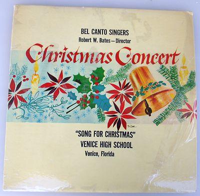 Christmas-concert-venice-high-school-venice-fl-bel-canto-singers-r-bates_3331822
