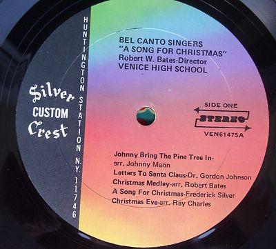 Christmas-concert-venice-high-school-venice-fl-bel-canto-singers-r-bates_3331828
