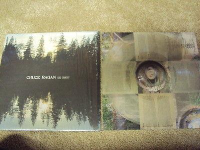 Chuck Ragan Gold Country Blogspot Music - pinxsonar