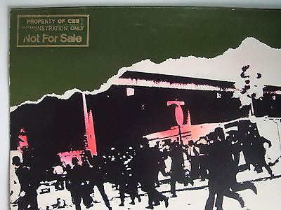 Clash-first-lp-gold-stamp-promo-first-pressing-1977-with-red-sticker-inner-rare_6598990