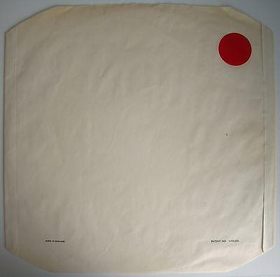 Clash-first-lp-gold-stamp-promo-first-pressing-1977-with-red-sticker-inner-rare_6598992