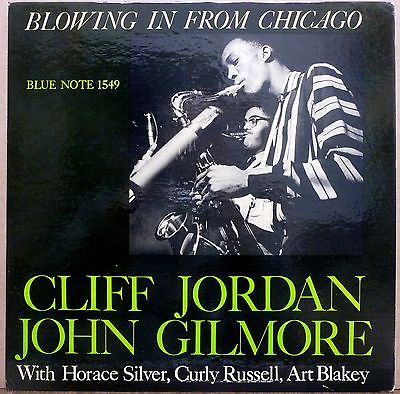 Cliff-jordan-john-gilmore-original-blue-note-1549-flat-edge-lp-nice_12964574