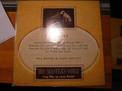 Clp-1112-1113-1124-max-rostal-plays-schubert_4776225