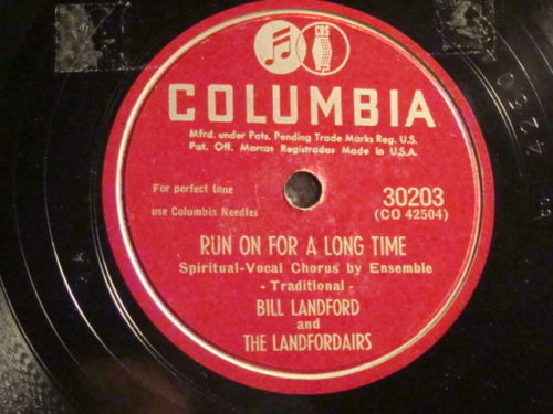 Col-30203-bill-landford-landfordairs-run-on-for-a-long-time-troubled-lord-e-e_5522539