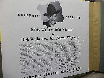 Col-alb-set-c-128-bob-wills-round-up-e-n-o-s--2_5557014