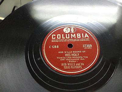 Col-alb-set-c-128-bob-wills-round-up-e-n-o-s--2_5557016