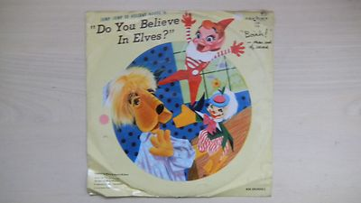 Color-tunes-jump-jump-of-holiday-house-in-do-you-believe-in-elves-45rpm-1952_2606074