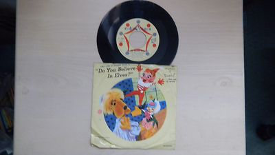 Color-tunes-jump-jump-of-holiday-house-in-do-you-believe-in-elves-45rpm-1952_2606081