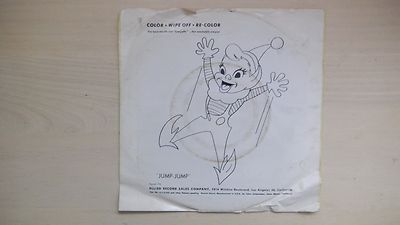 Color-tunes-jump-jump-of-holiday-house-in-do-you-believe-in-elves-45rpm-1952_2606089